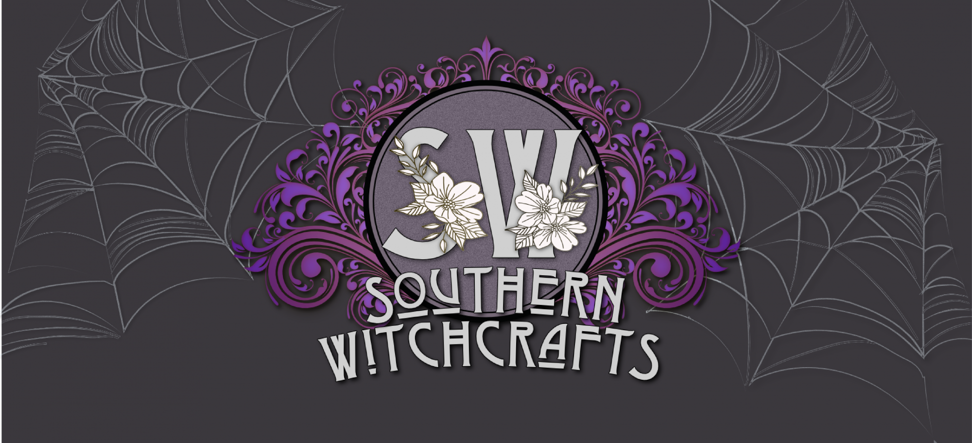 Southern Witchcrafts